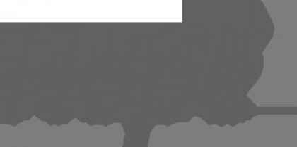 Logo-e1473773553691