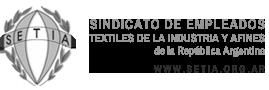 logo-setia